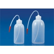 Polylab Wash Bottles 1000 ml.
