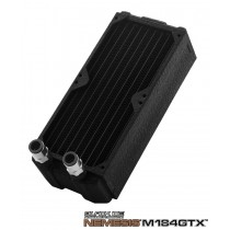 Black Ice Nemesis M184GTX