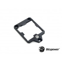 Bitspower Intel 8th Gen Core CPU Die Protector