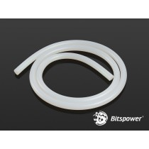 Bitspower Hard Tube Silicone Bending for ID 11MM - 1M