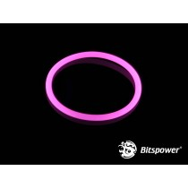 UV-Reactive O-Ring For D5/MCP655