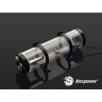 Bitspower Water Tank Z-Multi 200 RGB