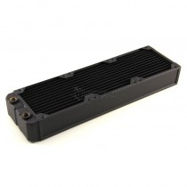 Black Ice Nemesis L-Series 360 Xtreme Radiator