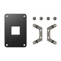 Noctua NM-AM4-L9aL9i Mounting-Kit