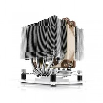 Noctua-NH-D9L CPU Cooler