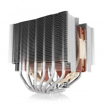 Noctua-NH-D15S CPU Cooler