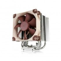 Noctua-NH-U9S CPU Cooler