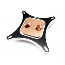 RayStorm CPU WaterBlock (Intel) Copper