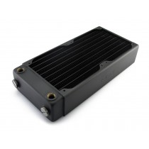 RX240 Dual Fan Radiator V3