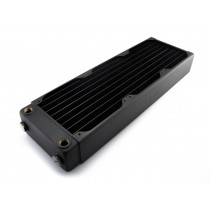 RX360 Triple Fan Radiator V3