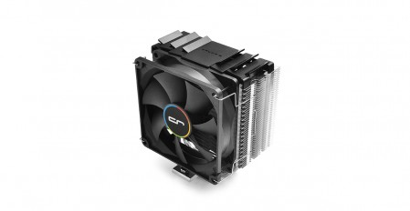 CRYORIG M9I (INTEL)