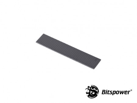 Bitspower Thermal Pad F (93.8x19.5x1MM)