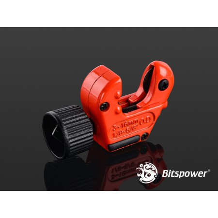 Bitspower Metal Tubing Cutter